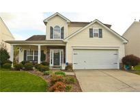 View 5723 Lindley Crescent Dr Indian Trail NC