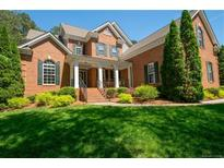 View 4415 Andrew James Dr Charlotte NC