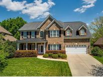 View 2002 Simmon Tree Ct Indian Trail NC