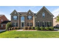 View 7605 Berryfield Ct Waxhaw NC