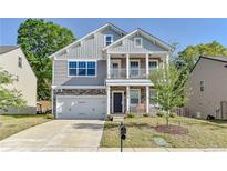 View 10818 Cove Point Dr Charlotte NC