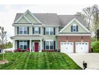 View 858 Langley Se Dr Concord NC