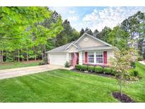 View 254 Lylic Woods Dr Fort Mill SC