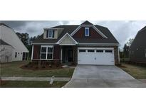 View 6938 Sunset Crater Dr Lancaster SC