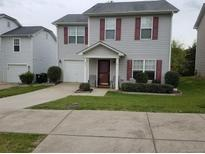 View 951 Ramsgate Sw Dr Concord NC