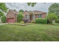 View 2920 Colony Woods Dr Gastonia NC