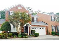 View 9217 Bonnie Briar Cir # 405 Charlotte NC