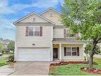 View 7517 Mary Jo Helms Dr Charlotte NC