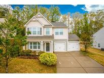View 100 Isabella Ct Mount Holly NC