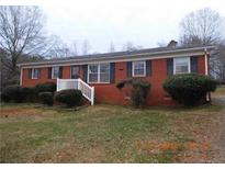View 204 Christopher St Mount Holly NC
