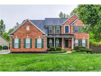 View 252 Choate Ave Fort Mill SC