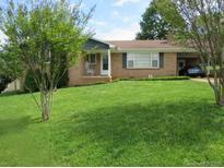 View 1596 Home Trl Lincolnton NC