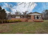 View 652 Coulwood Dr Charlotte NC