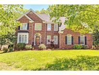 View 10617 Providence Arbours Dr Charlotte NC