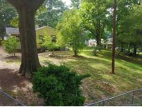 View 1700 Dunkirk Dr Charlotte NC