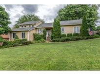 View 16502 Grapperhall Dr Huntersville NC