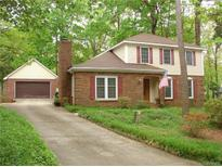 View 9100 Sardis Forest Dr Charlotte NC