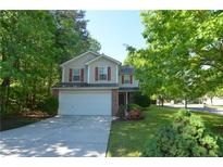 View 1092 Valley Forge Dr Lake Wylie SC