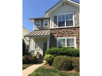 View 832 Gentlewinds Ct Fort Mill SC