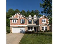 View 7516 Brookwood Valley Ln Mint Hill NC