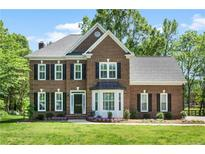 View 5129 Rotherfield Ct Charlotte NC