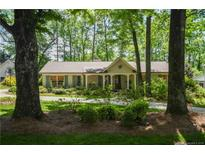 View 3711 Barclay Downs Dr Charlotte NC