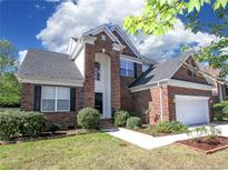 View 11531 Mcginns Trace Ct Charlotte NC