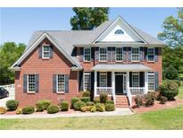 View 2324 Timberline Dr Rock Hill SC
