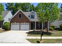 View 6430 Ridgeview Commons Dr Charlotte NC