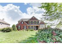 View 1705 Laurel Hill Dr Waxhaw NC