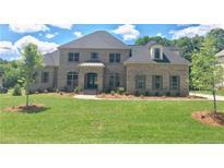 View 304 Wheatberry Hill Dr Weddington NC