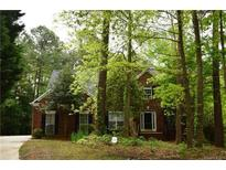 View 4428 Mountain Cove Dr Charlotte NC