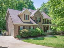 View 410 Farm Branch Dr Fort Mill SC