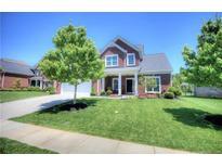 View 8441 Fairgreen Ave Waxhaw NC
