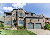 View 609 Belle Meade Ct Waxhaw NC