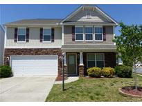 View 12833 Settlers Trail Ct Charlotte NC