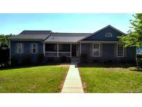 View 13601 Dansville Dr Pineville NC