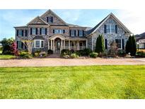 View 305 Silent Meadow Ct Waxhaw NC