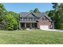 View 143 E Tattersall Dr Statesville NC