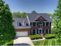 View 6536 Red Maple Dr Charlotte NC