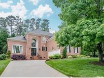 View 18335 Turnberry Ct Davidson NC