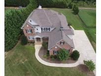 View 640 Deberry Holw Rock Hill SC