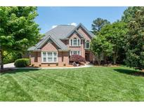 View 904 Ashford Way Fort Mill SC