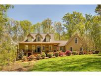 View 1467 Spring Pond Ct Iron Station NC