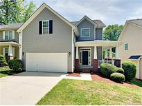 View 8800 Twisted Pine Dr Charlotte NC