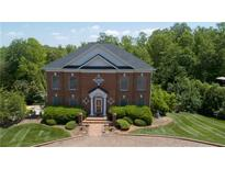 View 3722 8Th Street Nw Pl Hickory NC