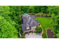 View 5218 Waterfall Ct Gastonia NC
