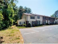 View 1330 5Th Ne St # 191 Hickory NC