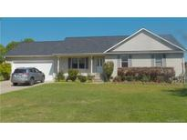 View 2512 Otis Dellinger Rd Lincolnton NC