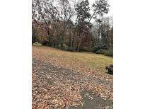 View 5019 Carmel Park Dr Charlotte NC